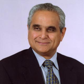 Lakshmanan Sathyavagiswaran, MD