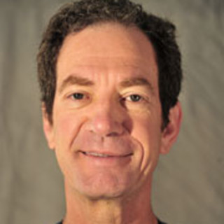 Wayne Kleinman, MD