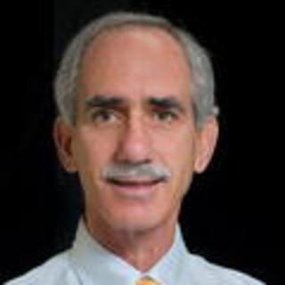 Paul Weinberg, MD