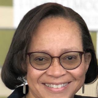 Alita Rice, MD