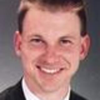 Rob Fuller, MD
