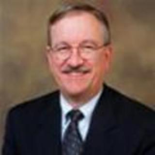 Richard Whitten Jr., MD