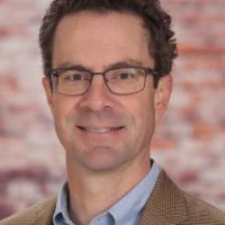 Mark Stephan, MD