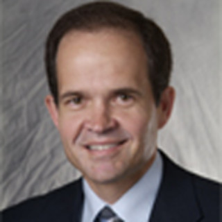 Todd Neuberger, MD