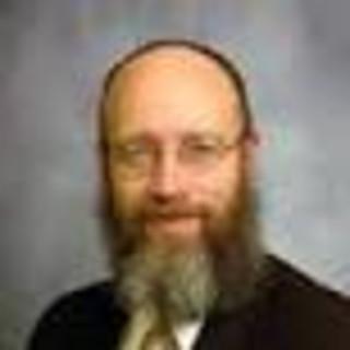 Julius Huebner, MD
