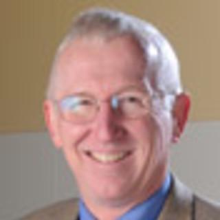 Michael Bross, MD