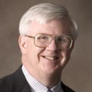 John Henley Jr., MD