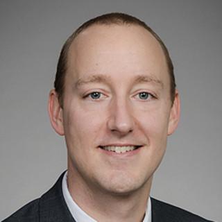 George Schade, MD