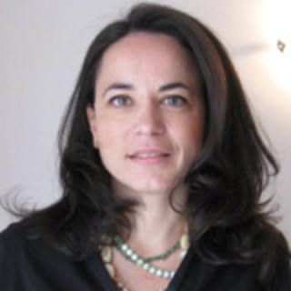 Iosifina Giannakikou, MD