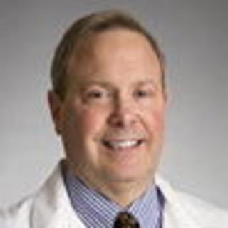 Herbert Lempel, MD