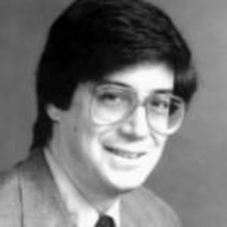 Ronald Szabo, MD