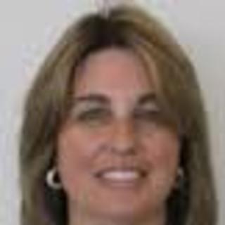 Georgette Katsetos, MD