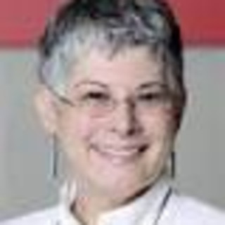 Lisa Shulman, MD