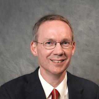 Paul Schneider, DO