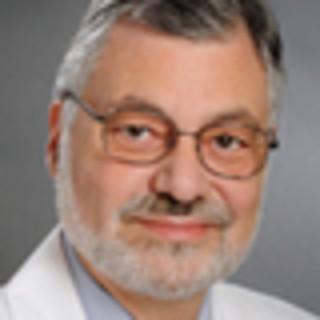 William Larchian, MD