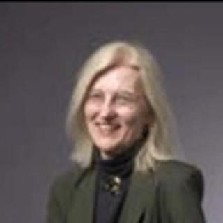 Karen Friday, MD