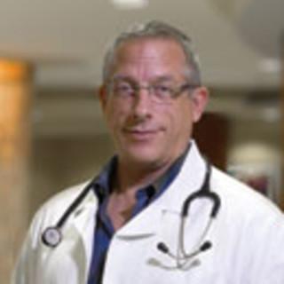 Donald Reinke, MD