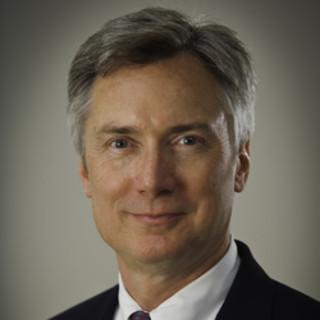 Scott Monteith, MD