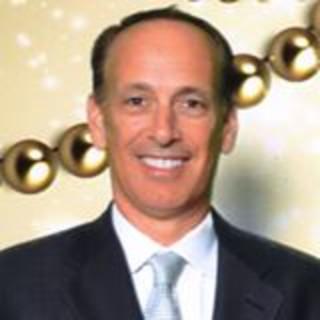 Steven Weissman, MD