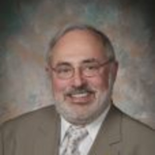 Roger Kahn, MD