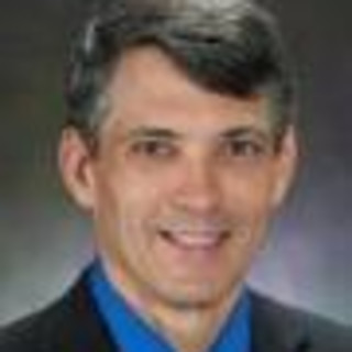 Paul Pflueger, MD