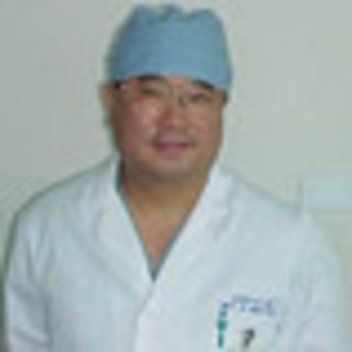 Joseph Vu, MD