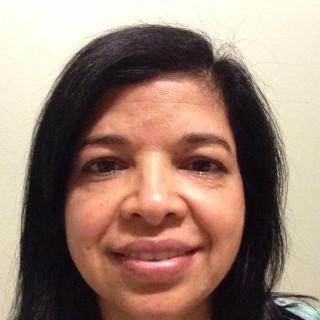 Shahina Javeed, MD
