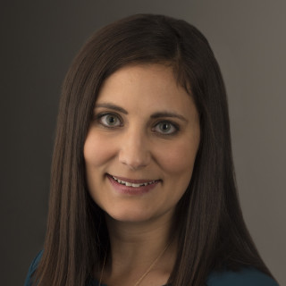 Emily Herzberg, MD