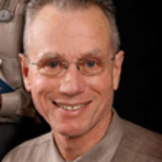 Glenn Rogers, MD