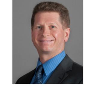 Jeffrey West, MD
