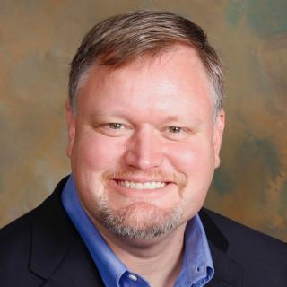 William Gustafson, MD