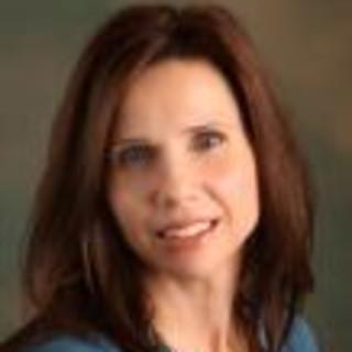 Pamela Huerter, MD