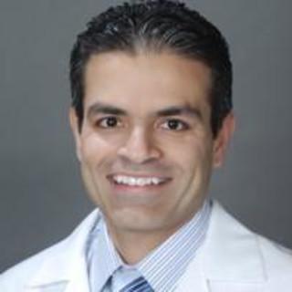 Sameer Arora, MD