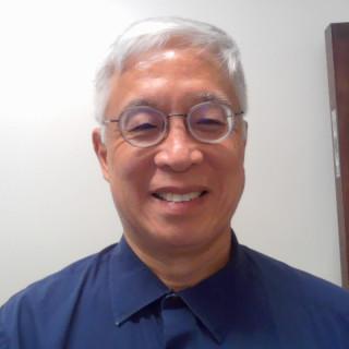 Lawrence Lee, MD