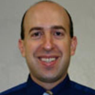 Ron Feldman, MD