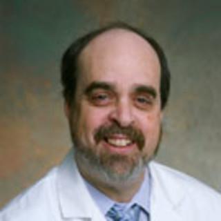 David Swee, MD