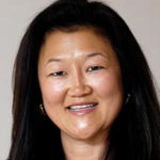 Nancy Landay, MD