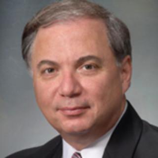 Robert Dracker, MD