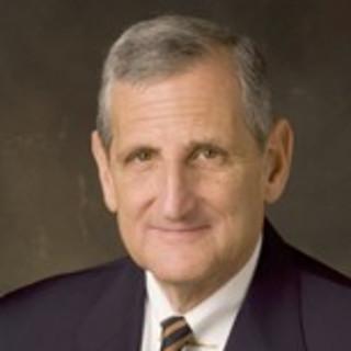 Ira Sharlip, MD