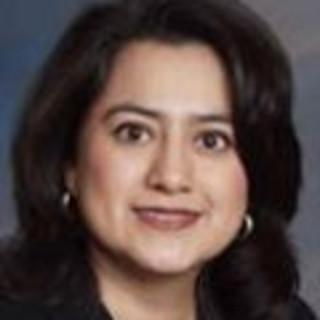 Nora Cantu, MD