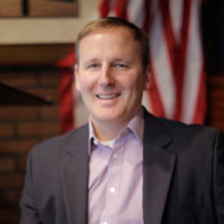 Jason Cameron, MD