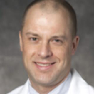 John Klick, MD