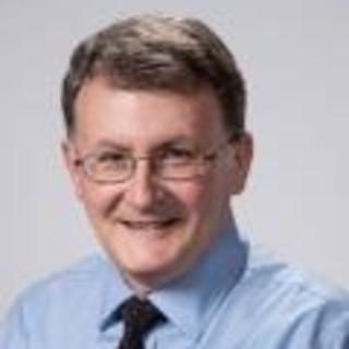 Phillip Hynes, MD