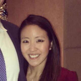 Heather Lyu, MD