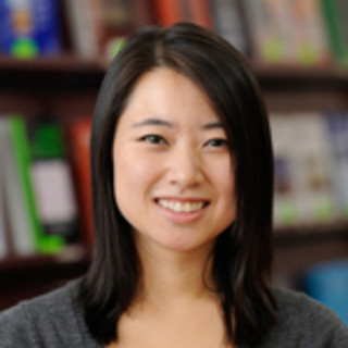 Linh Huynh, MD