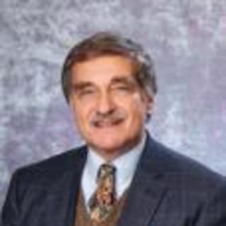 Joel Greenberger, MD