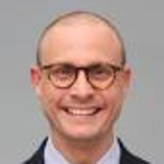 Todd Milbrandt, MD