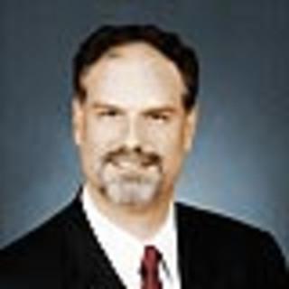 John Valente, MD