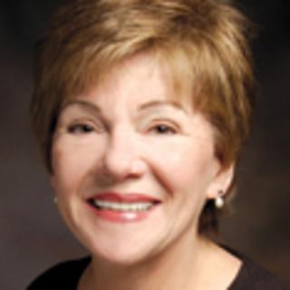 Dana Latour, MD