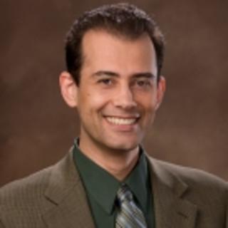 Sam Pourbabak, MD